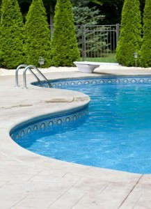 if-you-act-now-poolman-your-local-san-diego-pool-service-is-providing-a-_1067_642361_0_14099116_500-217x300