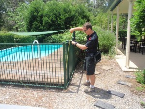 pool-inspections-brisbane-north-300x2251