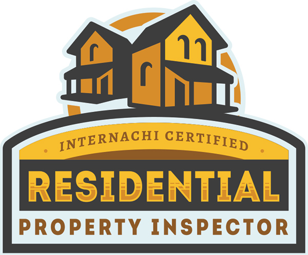 el paso home inspection
