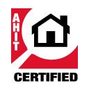 AHIT_Logo007